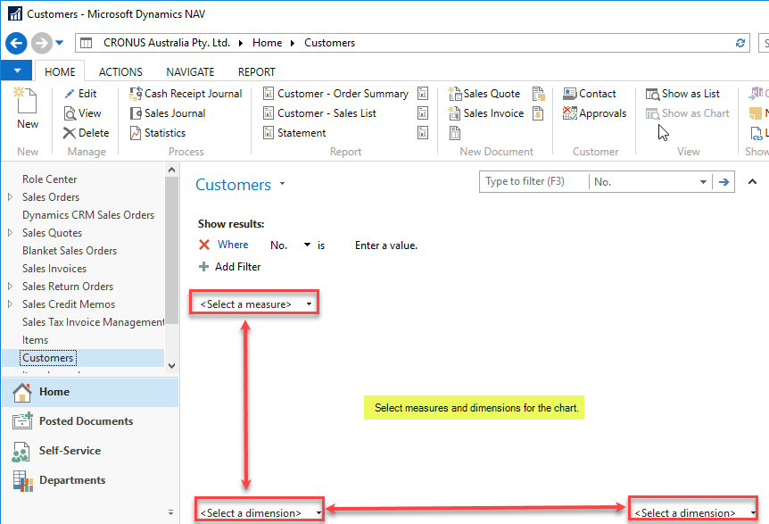 Microsoft Dynamics NAV Resources- Dynamic Business IT Solutions