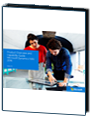 Product Overview and Capability Guide-Microsoft Dynamics NAV 2016